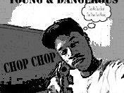 D.B.CHOP