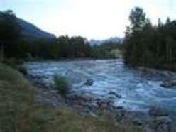Image for Riverbend