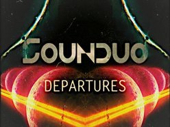 Image for Sounduo