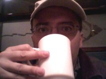 Coffee with Joel