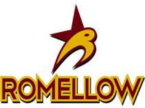 Romellow band