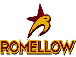 Image for Romellow band