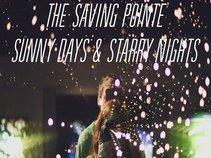 The Saving Pointe
