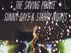 Image for The Saving Pointe