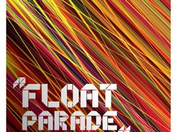 Image for Float Parade