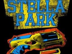 Stella Park
