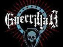 Guerrilla13