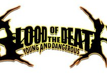(B.O.D) Blood of the Death