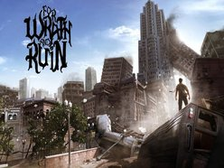 Image for For Wrath and Ruin