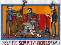 The Skimmity Hitchers