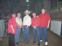 Jim Halsey and the NightHawks