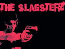 The Slagsterz