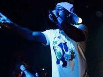 Darkne$$ Hood Daddy's r us