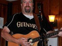 Wild Irish Gerry