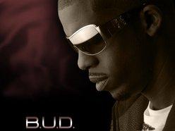 Image for B.U.D.