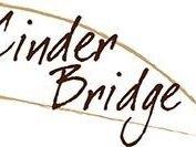Cinder Bridge