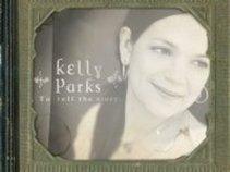 Kelly Parks