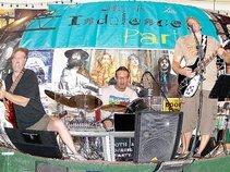 The Sloth And Indolence Party- Todd Burger, Craig Grzeskowiak, Matt Mosey, Jon Kenitzer