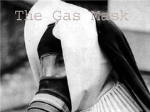 The Gas Mask