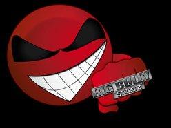 Image for Big Bully Streetz