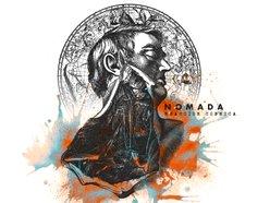 Image for nomada