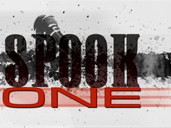 Image for Spook One