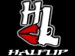 Image for HalfLip