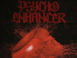 Image for PSYCHO ENHANCER