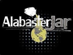 Image for Alabaster Jar