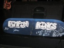 Pimpin Kings