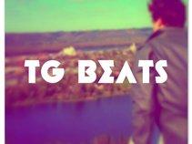TG BEATS