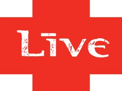 Image for Live