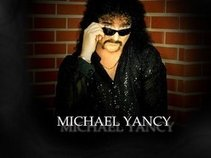 michael yancy