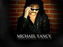 michael yancy