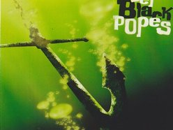 Image for Jet Black Popes