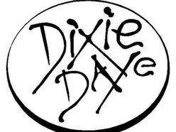 Dixie Daye