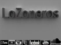 LoZoneros