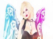 Saintess Larnia