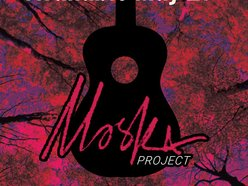 Image for Moska Project