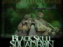 Black Skull Squadron