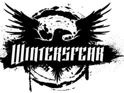 Image for Wintersfear