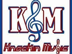 Image for Knockin Music Ent