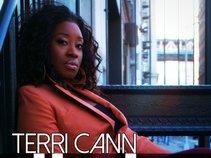 Terri Cann