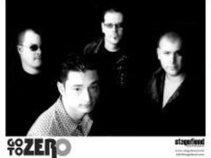 Go To Zero