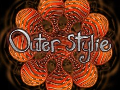 Outer Stylie