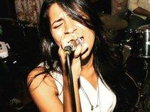 Ranjani Shanker