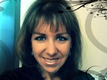 Laurie Biagini