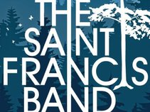 The Saint Francis Band