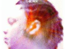 G-Blakk
