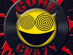 Image for Gone Crazy